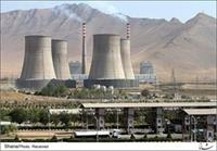 Iran Turns to Coal Power Plants